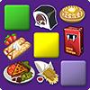 Вкусы персонажей Симс 3: любимые блюда и цвета