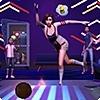 СТРАЙК! Каталог «The Sims 4 Вечер боулинга» уже вышел!
