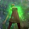 Персонажи-растения в испытании «Ростоман» для игры The Sims 4