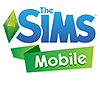 Выходит The Sims Mobile — игра для мобильных и планшетов