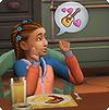 Станьте отличным родителем с игровым набором «The Sims 4 Родители»!