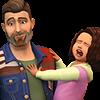 Станьте супер-родителем с навыком воспитания в The Sims 4 Родители!
