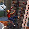 Поддерживайте форму с каталогом «The Sims 4 Фитнес»!