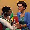 Игра The Sims 4 скоро выйдет на Xbox One и PlayStation 4!