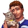 Новые факты о дополнении The Sims 4 Кошки и собаки