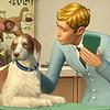 Откройте собственную ветеринарную клинику!