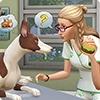 10 вещей, которые мы с нетерпением ждем в The Sims 4 Кошки и собаки