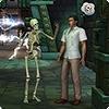 Один день из жизни в джунглях в «The Sims 4 Приключения в джунглях»