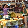 The Sims 4 Приключения в джунглях: стрим разработчиков