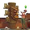 The Sims 4 Приключения в джунглях уже в продаже!