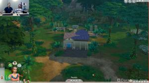 музей Сельвадорады