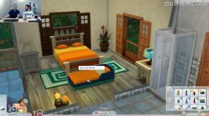 переносная кровать для тоддлеров