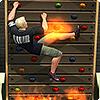 Обзор каталога «The Sims 4 Фитнес»