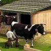 Опрос про фермерское дополнение в Симс 4