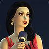 Обзор навыка пения и караоке из дополнения The Sims 4 Жизнь в городе