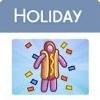 Про праздники, традиции и погоду в Симс 4 Времена года