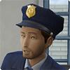 «The Sims 4 На работу!»: обзор нововведений дополнения