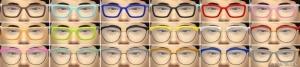 очки в Симс 4 На работу