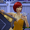 Пчеловодство в The Sims 4 Времена года