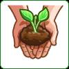 Карьера садовода в Симс 4 Времена года