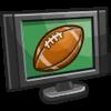 Просмотр спортивных программ