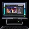 The Sims 4 прекращает поддержку 32-х битных систем