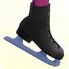 Навык катания на коньках и роликах в «Симс 4 Времена года»