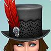 Как прославиться в дополнении «The Sims 4 Путь к славе»