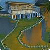 Как новый инструмент ландшафта повлияет на строительство в The Sims 4