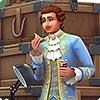 Система репутации и славы в The Sims 4 Путь к славе