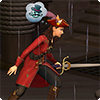 The Sims 4 Путь к славе — Приключения Венессы продолжаются