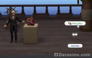 The Sims 4 Путь к славе: Актерская карьера
