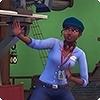Факты от разработчиков о The Sims 4 Путь к славе