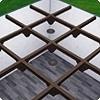 Потолок с балками в Симс 4