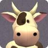 Неуправляемые персонажи в Симс 2 и дополнениях