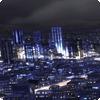 Блог разработчиков «The Sims 4 Путь к славе» — Дель-Соль-Вэлли