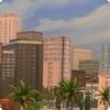 Блог разработчиков «The Sims 4 Путь к славе» — Куда пойти на бульваре Старлайт