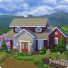 Блог разработчиков The Sims 4: Пора обновить игру