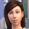 EA: The Sims 4 совместно с Милли Бобби Браун представляют испытание «Позитив»