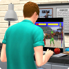 Обзор карьеры Социальные сети в The Sims 4 Жизнь в городе