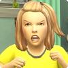 Достоинства характера и прелести недостатков в The Sims 4 Родители