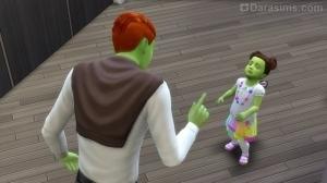 воспитание малыша