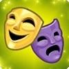 Навык актёрского мастерства в Симс 4 Путь к славе