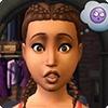 Игровой набор «The Sims 4 Стрейнджервиль» уже вышел!