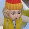 Малыши из Симс 4 в сравнении с другими частями The Sims