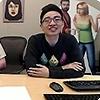 Стрим разработчиков: новинки апрельского патча в The Sims 4