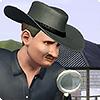 Обзор стандартных семей Твинбрука из The Sims 3 Карьера