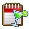 Тематические ночи и время скидок в барах, пабах и эспрессо-барах The Sims 4