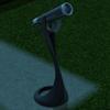 Обзор карьеры астронома из The Sims 3 Вперед в будущее