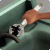 Обзор навыка механики, ремонта и улучшений предметов в The Sims 3